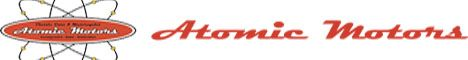 Atomic Motors - Dealer Banner (2)